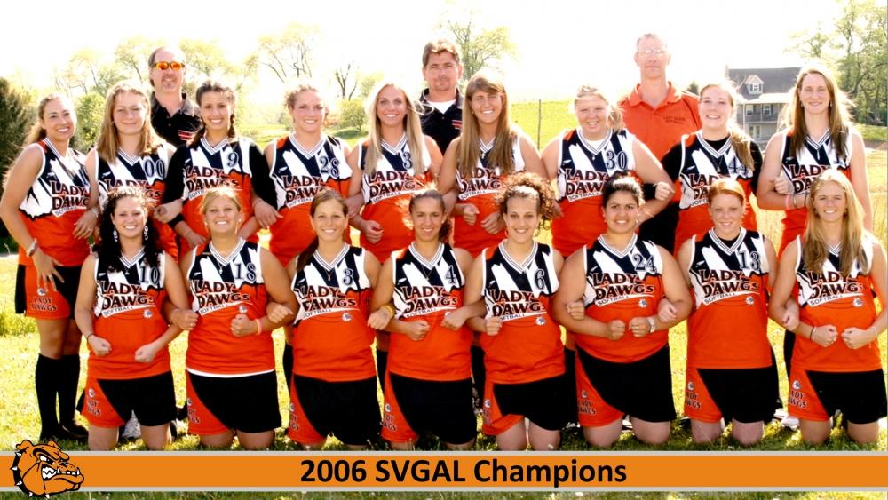2006 softball champions_cropped