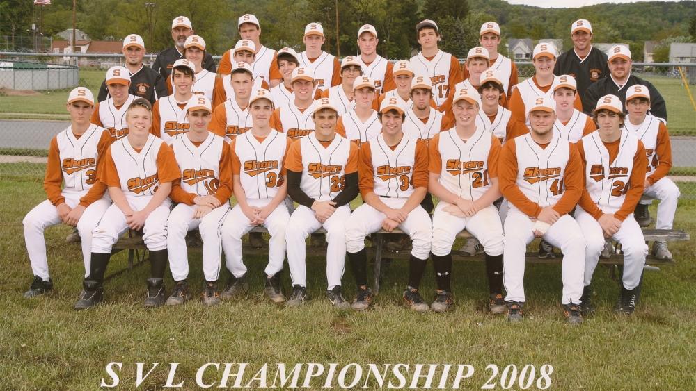 2008baseball_cropped