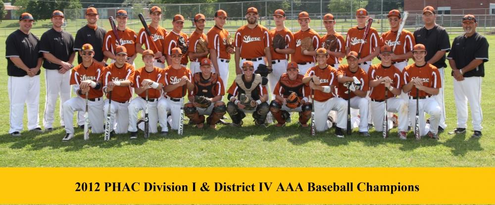Baseball2012 (2)