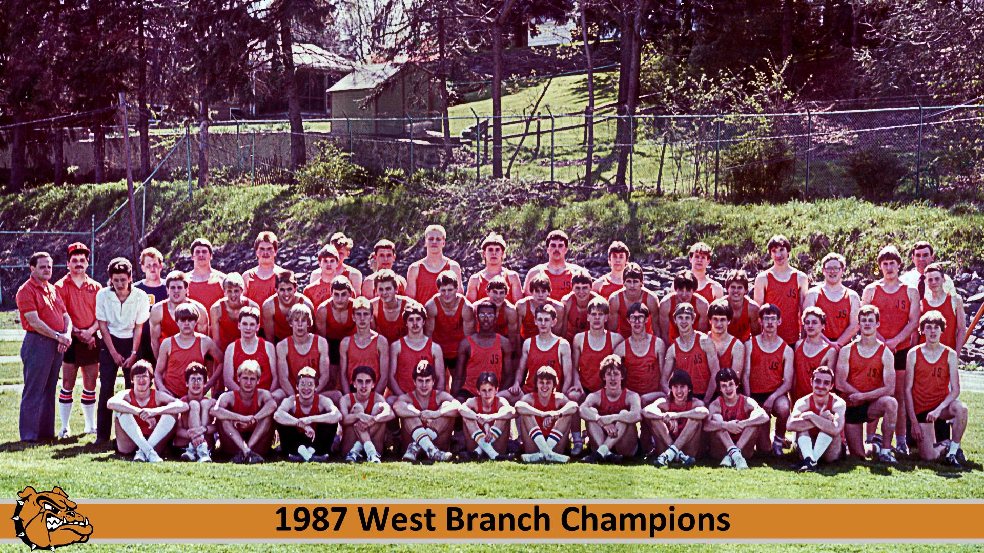 boys_track_final_1987