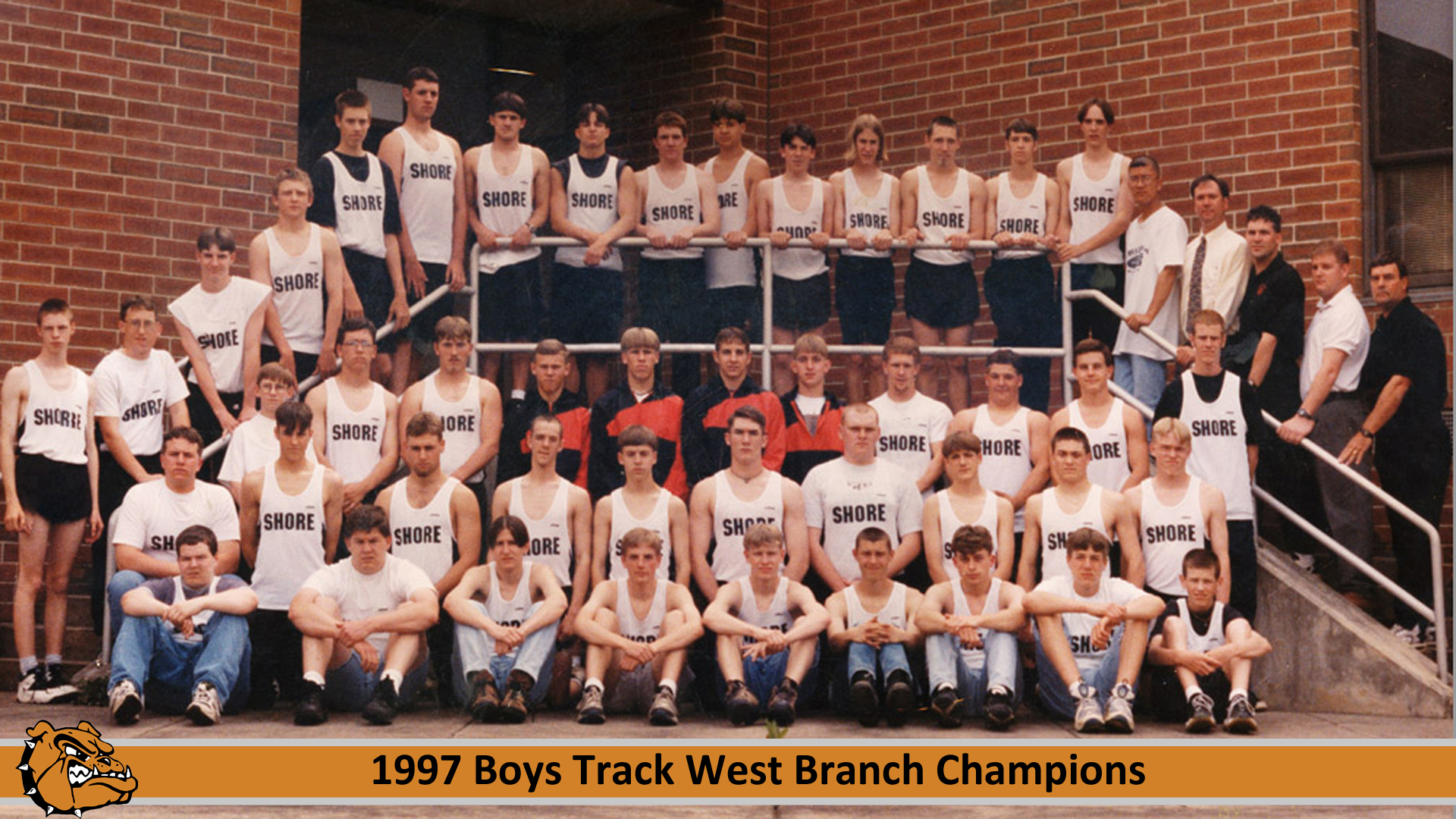 final_97_track_group_cropped