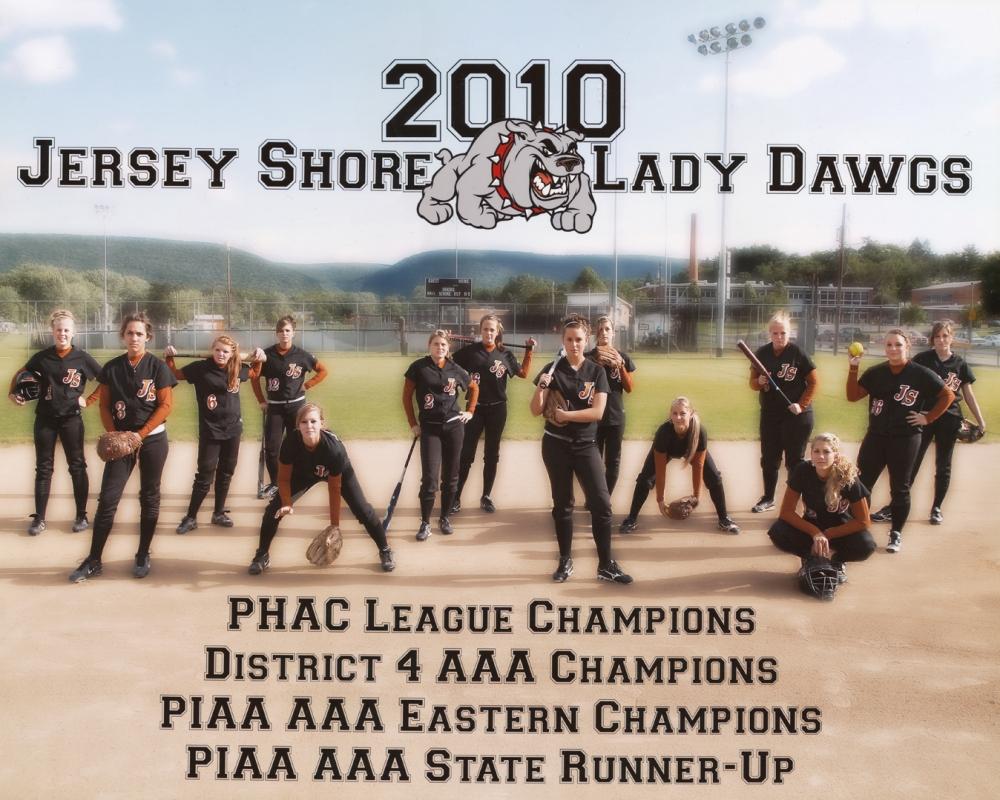 lady dawgs champtions2010_Softball_cropped