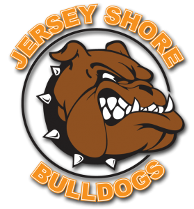 Jersey Shore Area School District