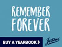 memories_sm